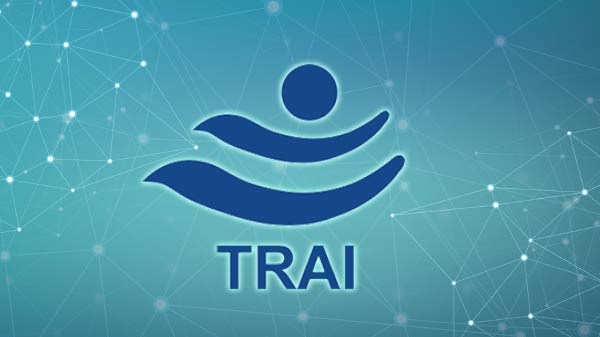TRAI Floats New Consultation Paper On IUC And ITC