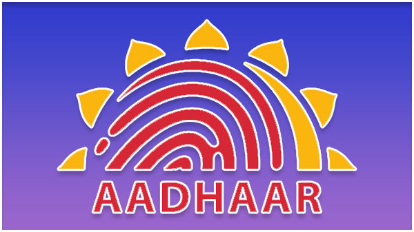 UIDAI mAadhar App Update Brings Enhanced Security Features