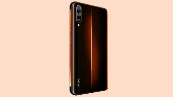 Vivo V1936AL Spotted On Android Enterprise; Likely New iQOO Variant