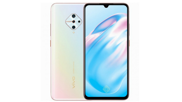 Vivo V17 With Quad-Lens Camera To Launch In India In 2nd Week Of Dec