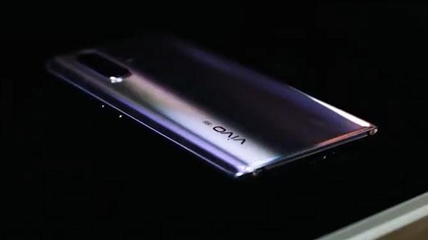 Vivo X30 Promo Video Teased; Quad Camera Setup Tipped