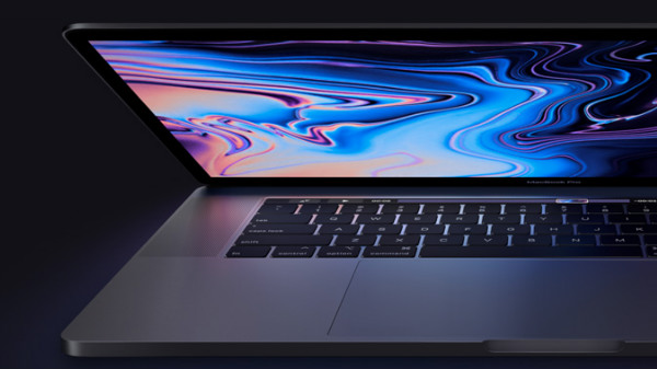 Apple Might Launch Its 16-Inch MacBook With Revamped Keyboard Today