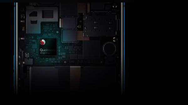 Everything We Know About Qualcomm Snapdragon 865 Chipset
