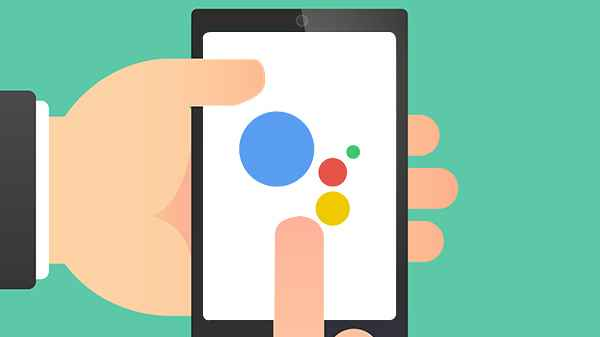Google Assistant Gets Upgraded With New Calendar And Email Features