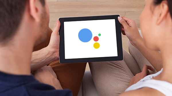 Google Assistant Will Now Be Able To Book Movie Tickets