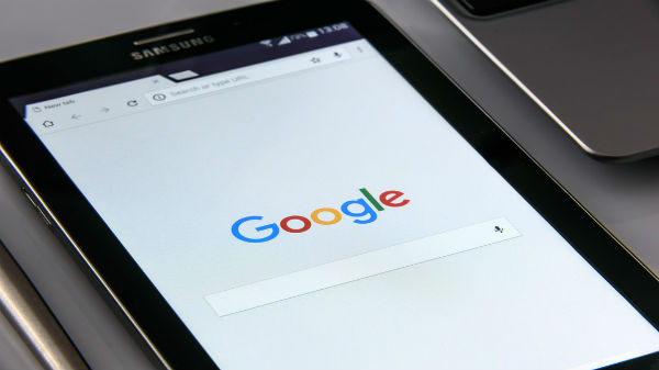 Google Allegedly Manipulating Search Results In Favor Of Big Firms: Report