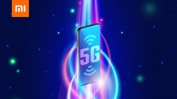 Xiaomi CEO Confirms New 5G Smartphone Plant For Future Flagships