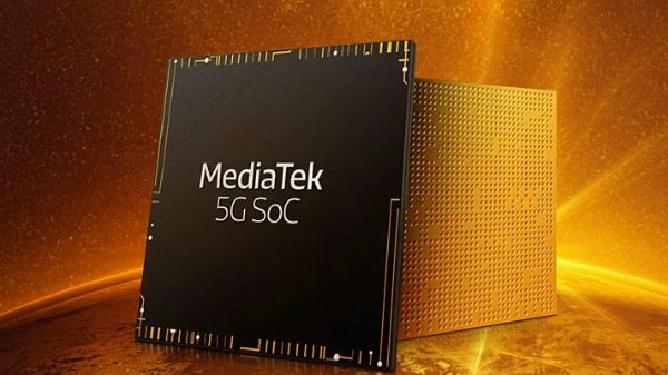 MediaTek Helio M70 5G Modem Overview; Launch On November 26