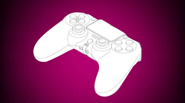 Patent Shows PlayStation 5 Controllers Might Read Heart Rate Of Players