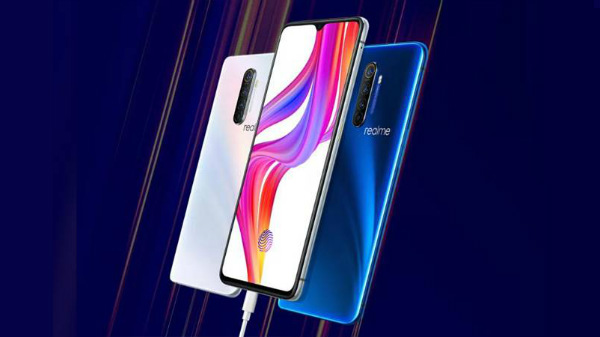 Realme X2 Pro Vs Other Smartphones Under Rs. 30,000