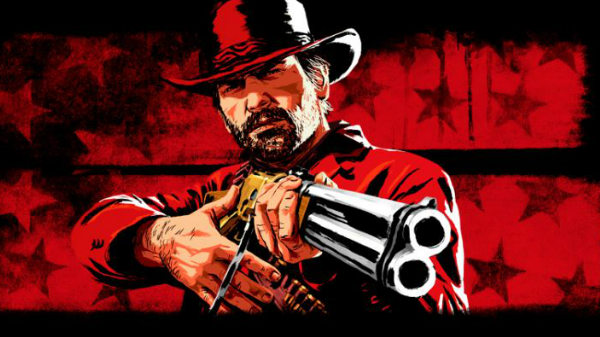 Red Dead Redemption 2 Now Selling At Lower Price In India