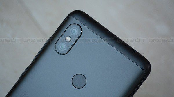 Xiaomi Redmi Note 6 Pro MIUI 11 Update Brings Revamped UI And More