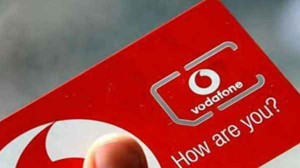 Vodafone REDX Vs Airtel Rs. 999 Postpaid Plan: Which One Is Better?