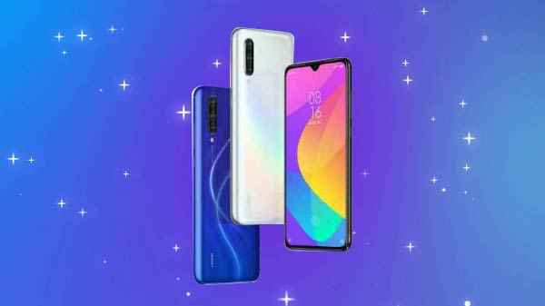 Xiaomi Mi CC9 Pro Confirmed To Pack 5,260mAh Battery