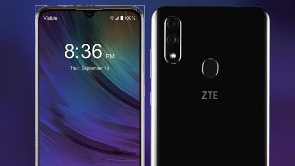 ZTE Blade A7 Prime, Blade 10 Prime Unveiled; Price Starts At $99