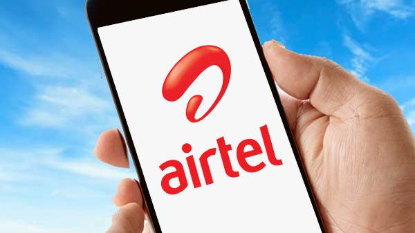 Airtel Introduces VoWi-Fi Service In Four Major Circles