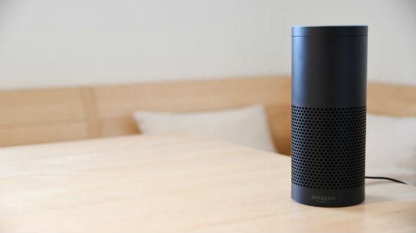 Amazon Alexa Can Power Light Bulbs Now
