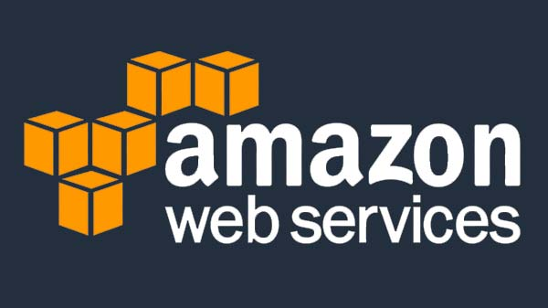 FTC To Investigate Amazon Web Services As Antitrust Issues Surge