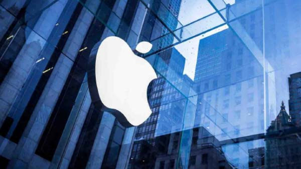 Apple Bug Bounty Program Offering $1 Million Prize Money
