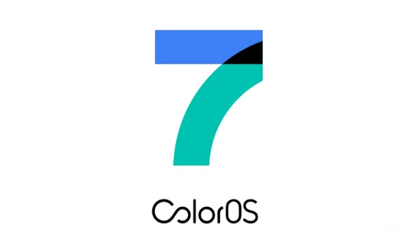 ColorOS 7: Most Refined And Intuitive Android Skin For Smartphones