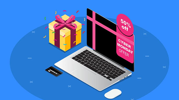 Cyber Monday 2019: Deals and Offers You Should Look Out For