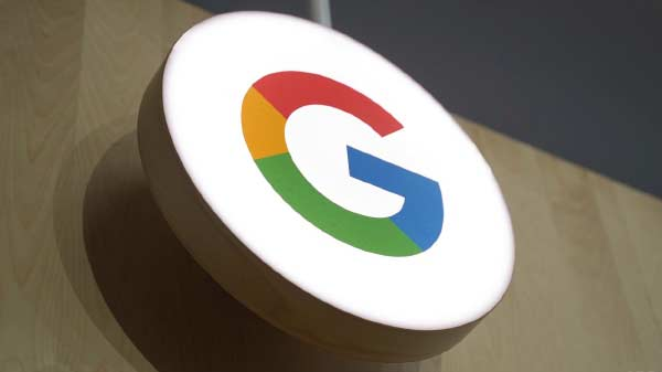 Google's Nearby Share Service Will Be Android's Answer To Airdrop