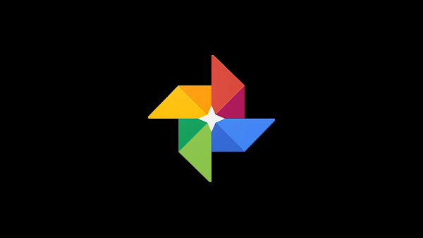 Google Photos Private Chat Feature Lets You Share Photos And Videos