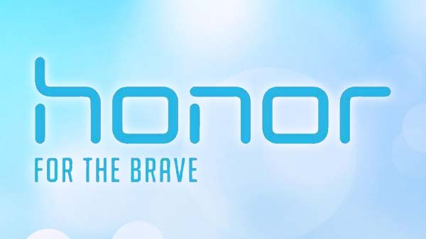 Honor Plans To launch New Earphones Via Amazon India
