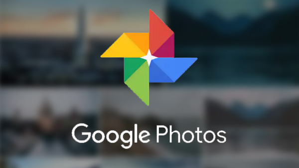How To Remove An Account From Google Photos