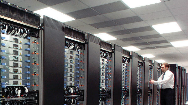 India To Get 11 More C-DAC-Powered Supercomputers By 2022