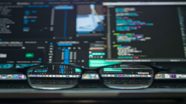 Indian Hacker Makes Big Money Finding Bugs