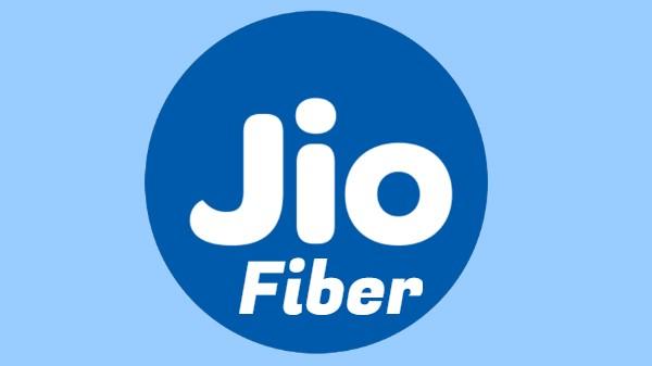 JioFiber Adds SunNXT, ZEE5 To List Of OTT Apps