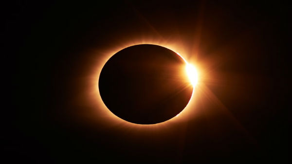 Last Solar Eclipse 2019: Here's How To Watch The Ring Of Fire
