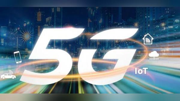 MediaTek Brings Mid-Tier 5G-Ready Dimensity 800 SoC