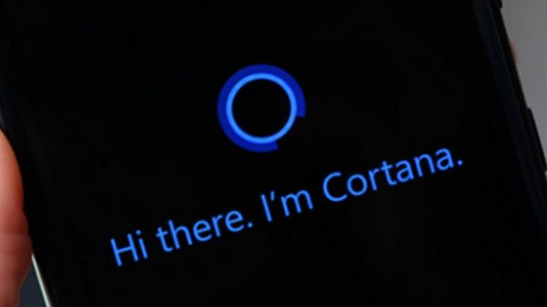 Cortana To No Longer Be Voice Of Microsoft On Smartphones