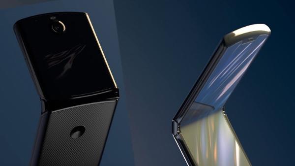 Motorola Razr Pre-Order And Launch Postponed Due To High-Demand