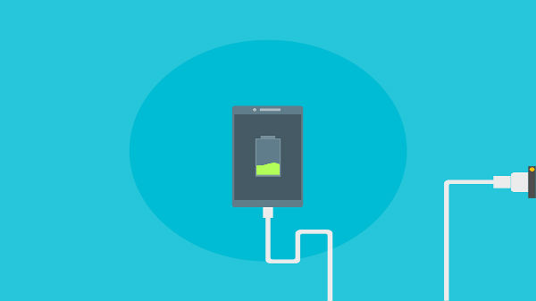 New IBM Battery Technology Aims To Reduce Environment Burden