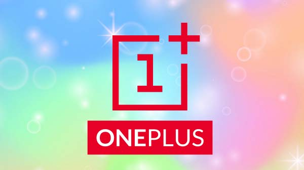 OnePlus New Year Sale: Grab OnePlus 7T For As Low As Rs. 33,499