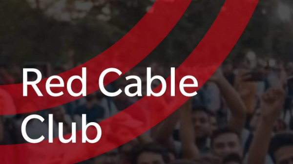 OnePlus Red Cable Club launched in India with benefits, offers and more