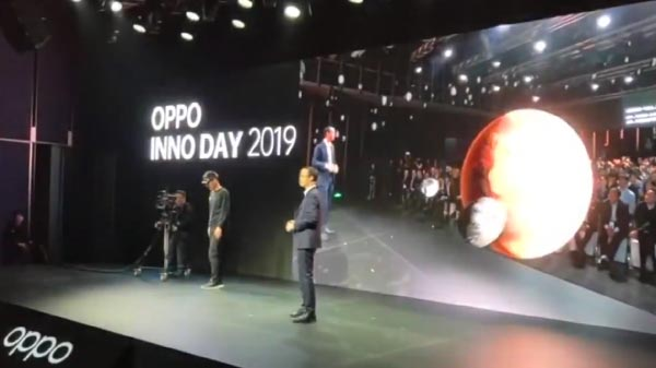 Oppo AR Glasses Announced: Everything You Need To Know