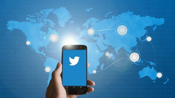Twitter Security Breach Affects Millions Of Android Users: Report