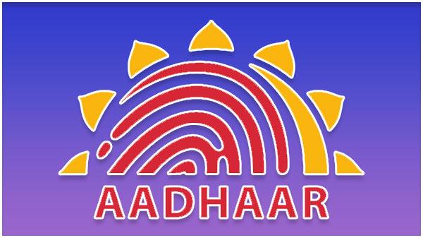 UIDAI Cuts Ties With Social Media Monitoring Agencies