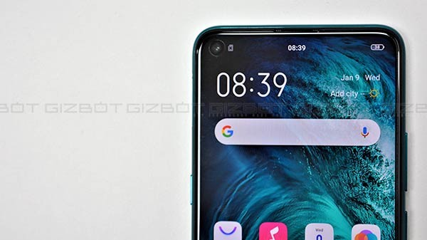Vivo Z1 Pro Gets Another Discount On Flipkart: Price And Specification