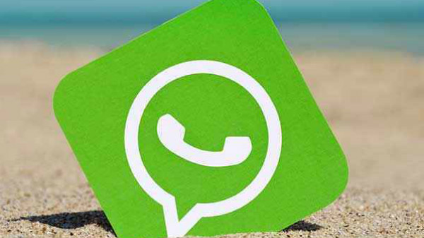 WhatsApp Will Not Work On These Devices From 2020