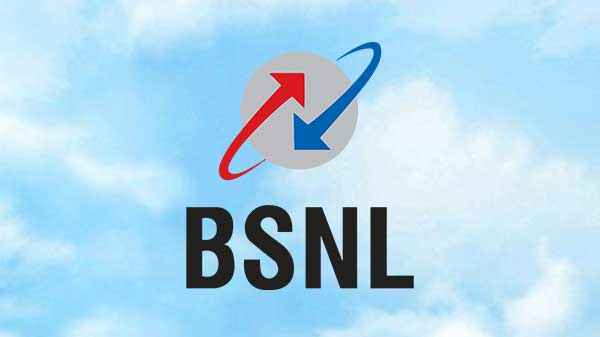 BSNL Launches Bharat AirFibre To Offer Internet In Remote Areas