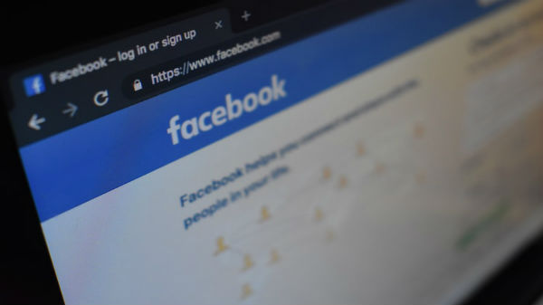 Facebook Data Breach Affects 267 Million Users