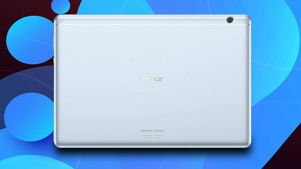 Honor Tab 5, MediaPad T3 Available At Discounted Price Via Flipkart