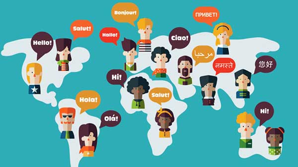 How To Set Different Languages On Each Android App