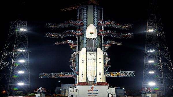 ISRO Gaganyaan Mission Scheduled To Launch In 2021