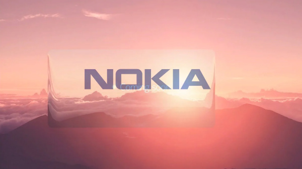 Nokia Smartphone Launch Set For Today: Watch Live Stream Here